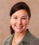 Elizabeth Moran - Deputy Director