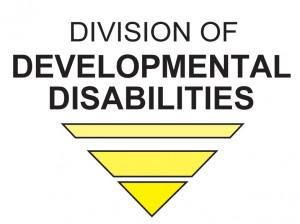 Missouri Division of Developmental Disabilities