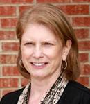 Vicky Davidson - Executive Director